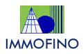 immofino logo immobilier marseille
