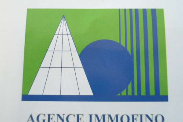 agence Immofino Marseille